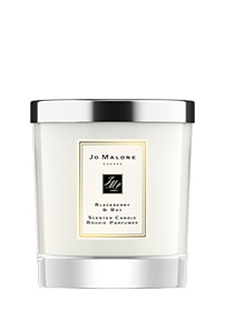 Blackberry & Bay Home Candle