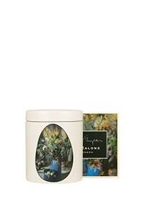 Mimosa & Cardamom Design Edition Home Candle